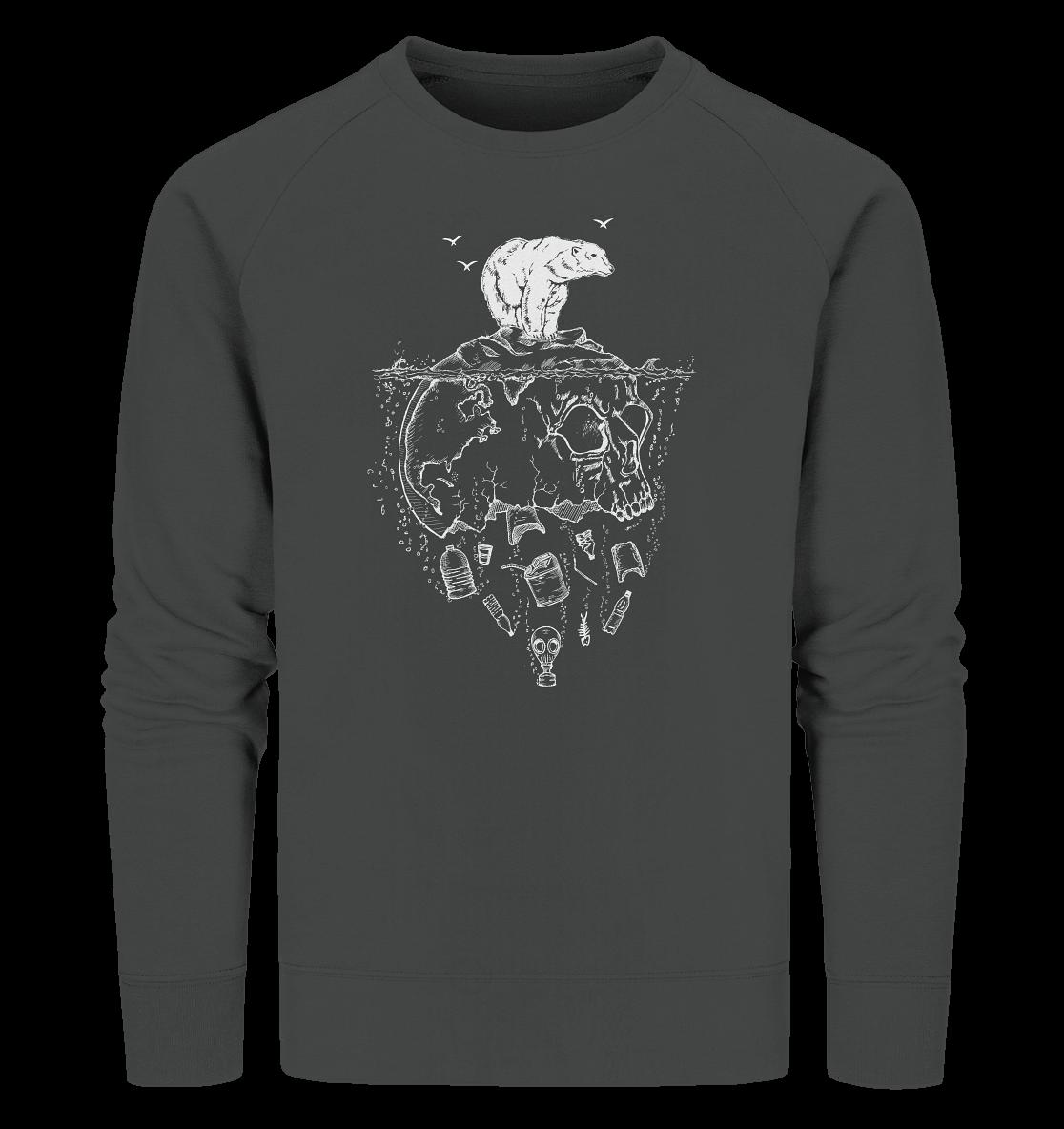 front-organic-sweatshirt-444545-1116x-4.png