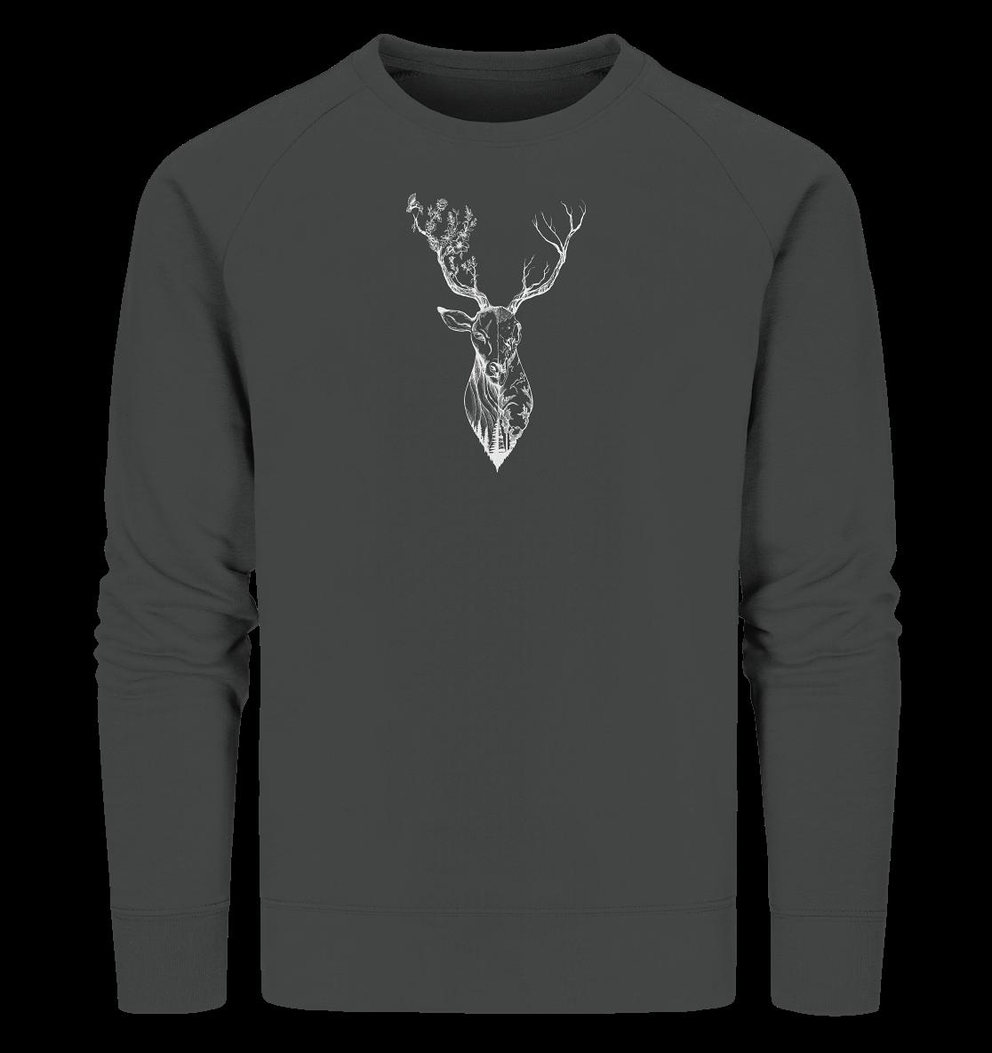 front-organic-sweatshirt-444545-1116x-5.png