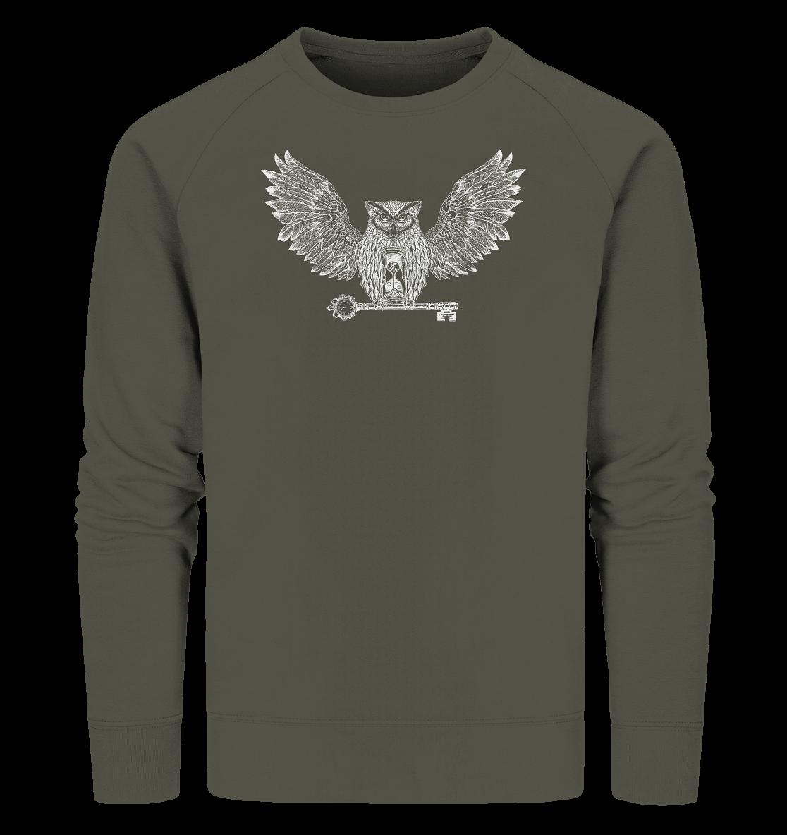 front-organic-sweatshirt-545348-1116x-3.png