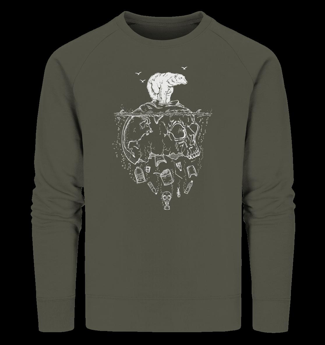 front-organic-sweatshirt-545348-1116x-4.png