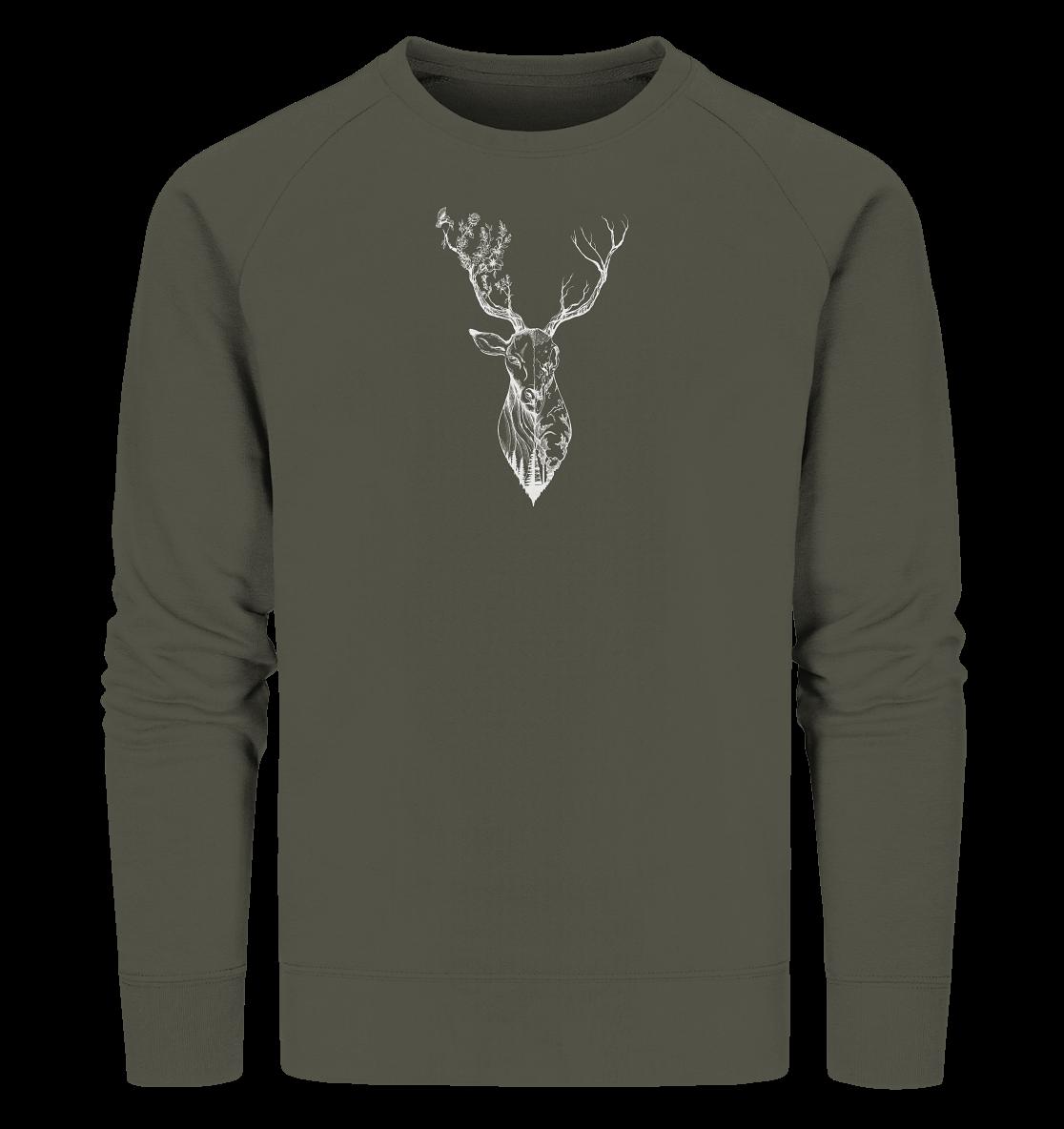 front-organic-sweatshirt-545348-1116x-5.png