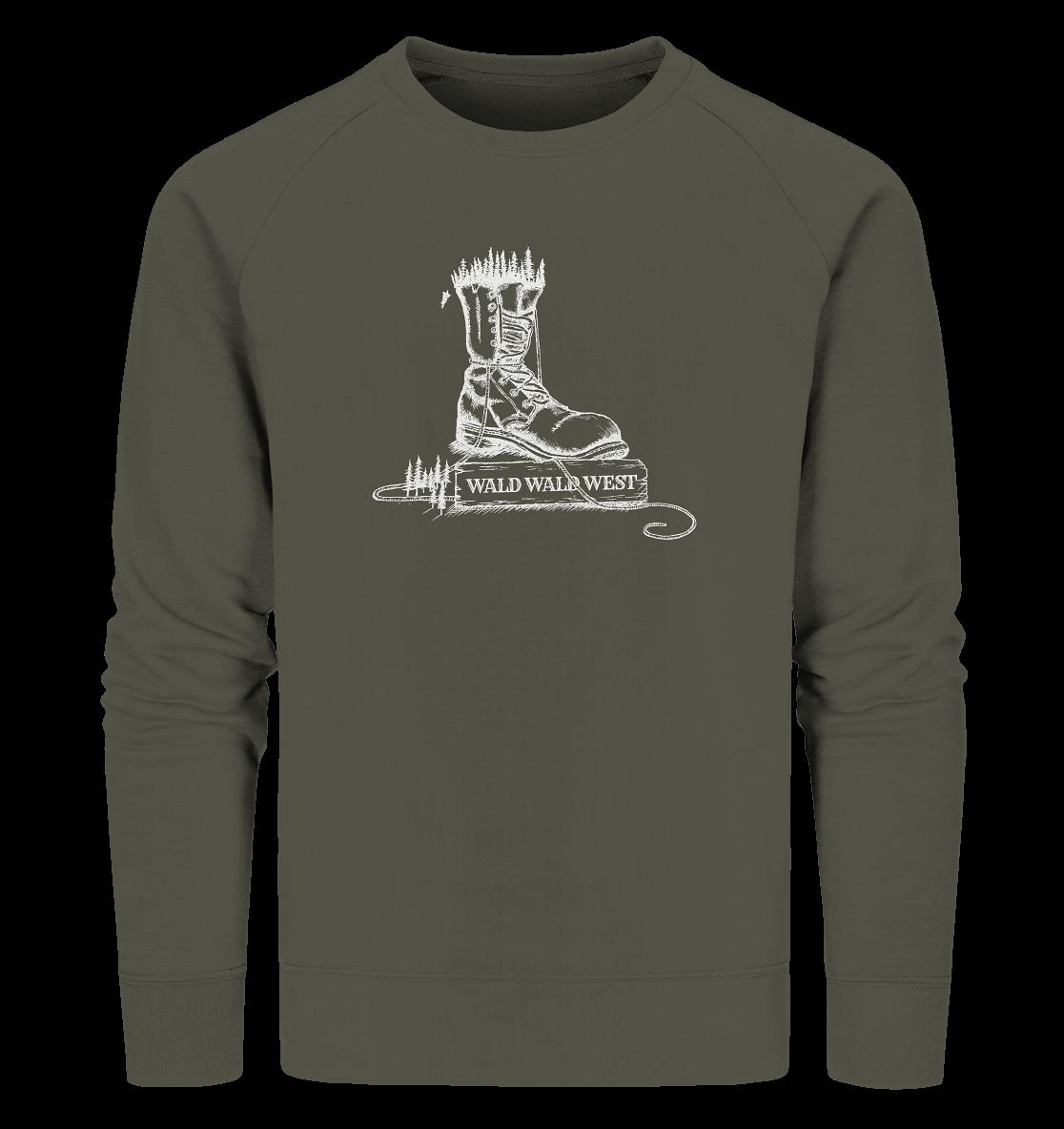 front-organic-sweatshirt-545348-1116x.png