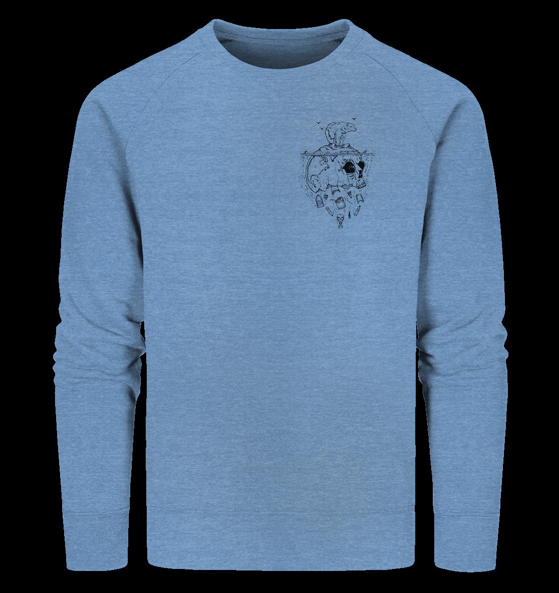 front-organic-sweatshirt-6090c4-1116x-21.png