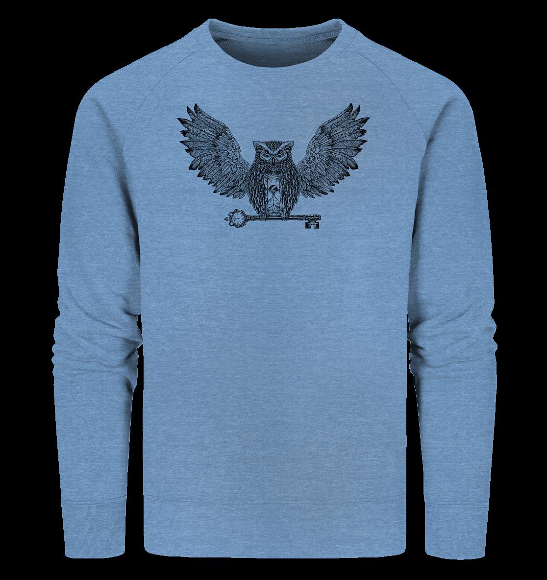 front-organic-sweatshirt-6090c4-1116x-5.png