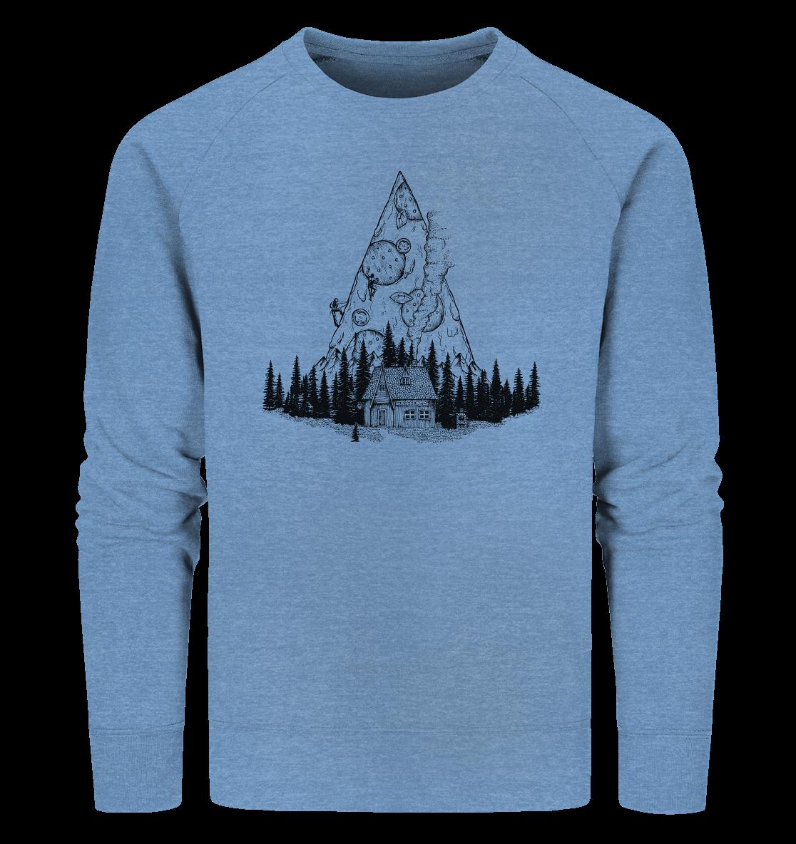 front-organic-sweatshirt-6090c4-1116x-6.png