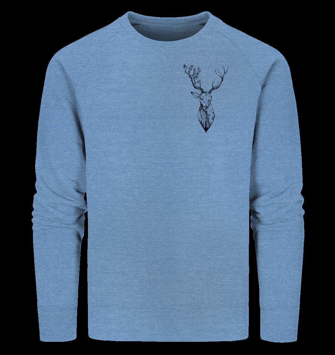front-organic-sweatshirt-6090c4-1116x-7.png