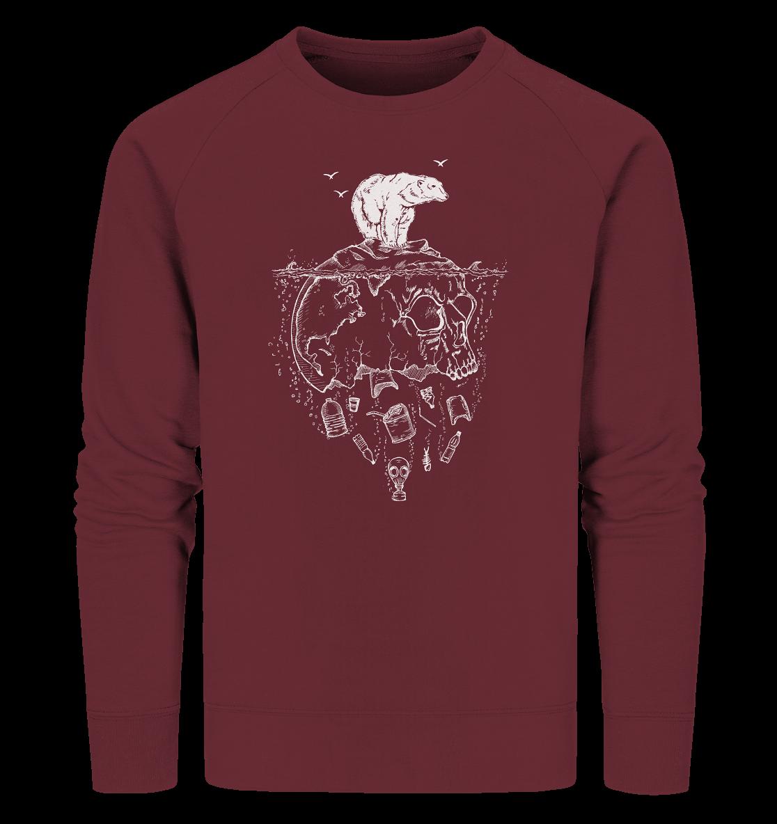 front-organic-sweatshirt-672b34-1116x-4.png