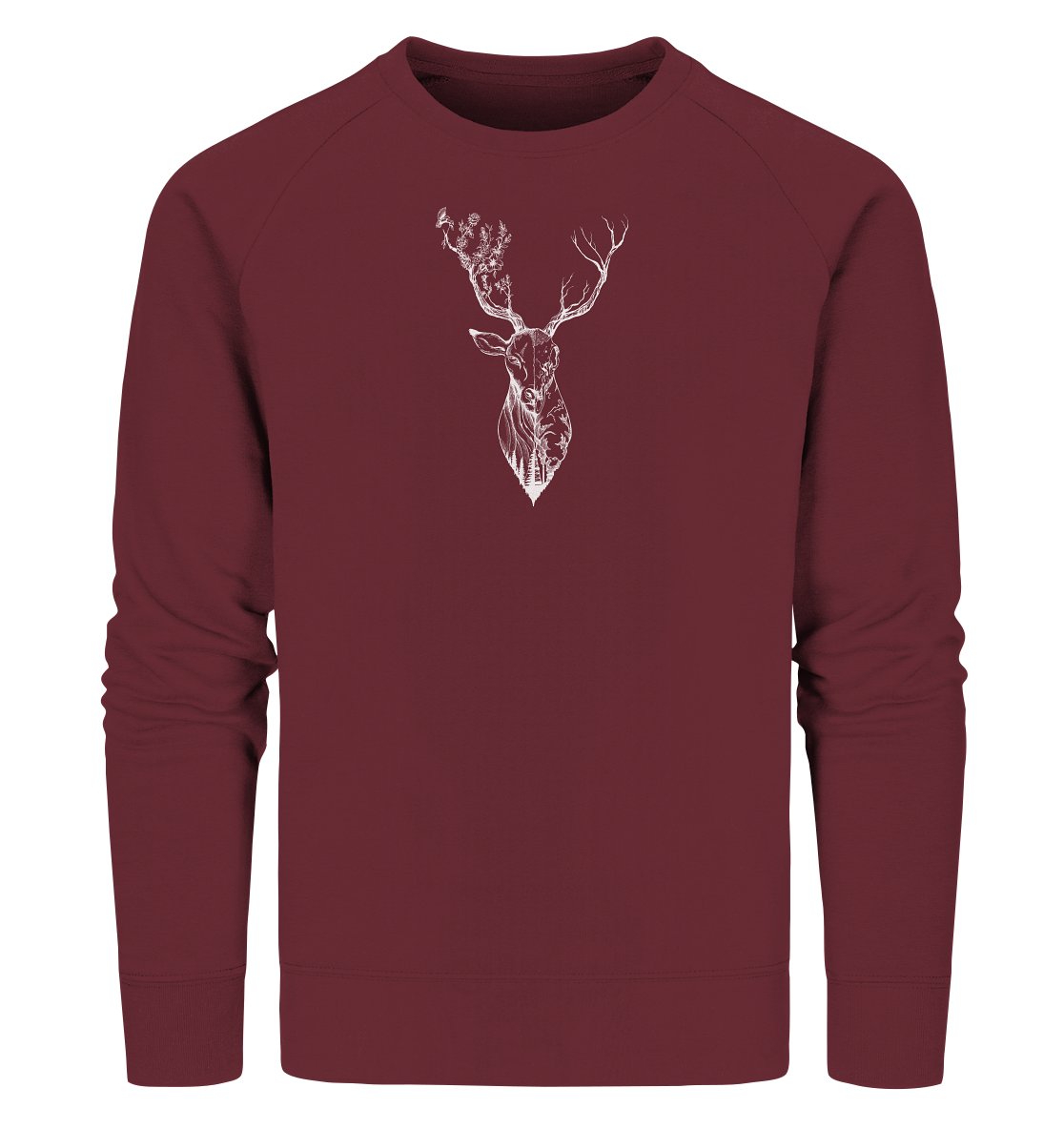 front-organic-sweatshirt-672b34-1116x-5.png