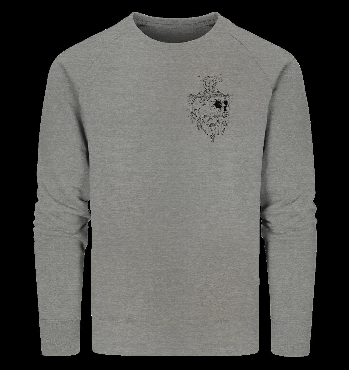 front-organic-sweatshirt-818381-1116x-16.png