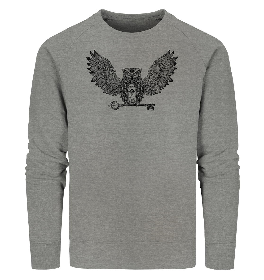 front-organic-sweatshirt-818381-1116x-5.png