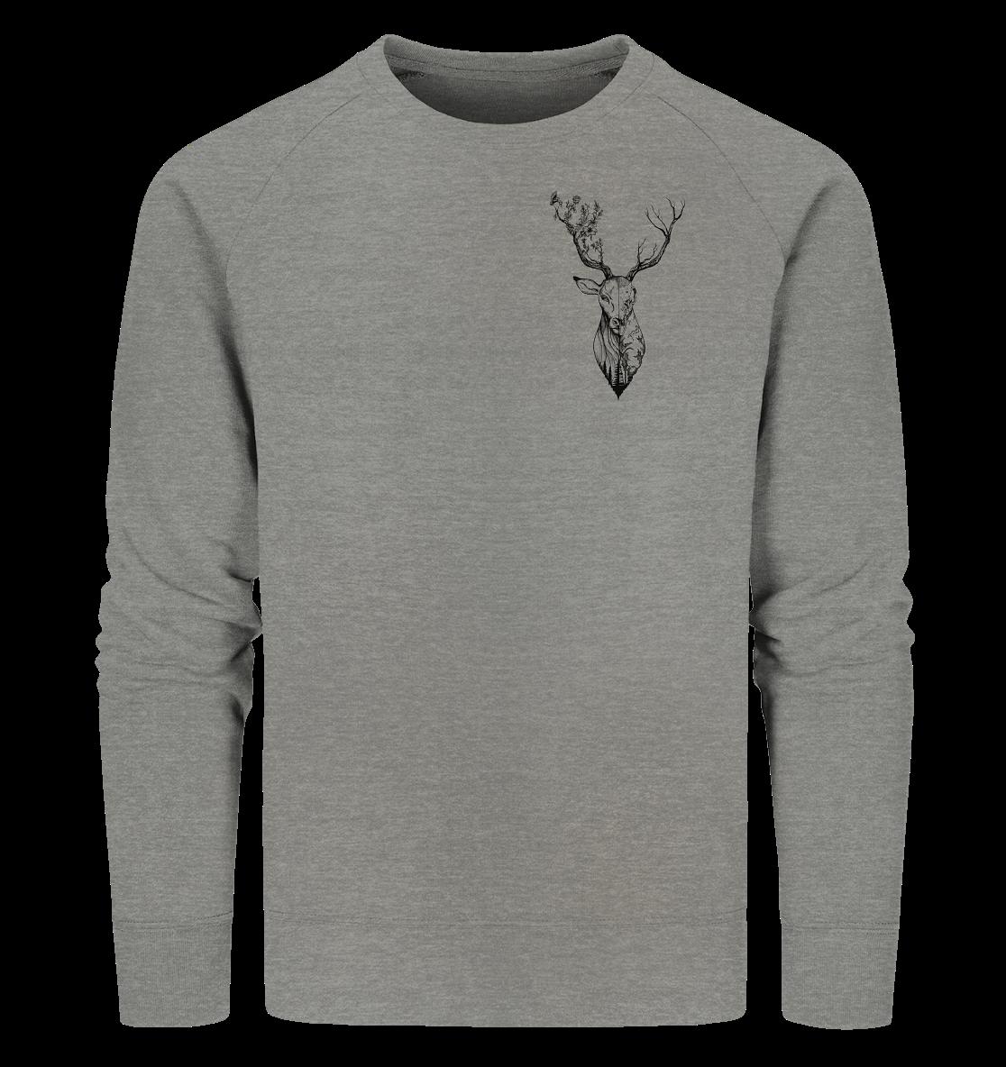 front-organic-sweatshirt-818381-1116x-6.png