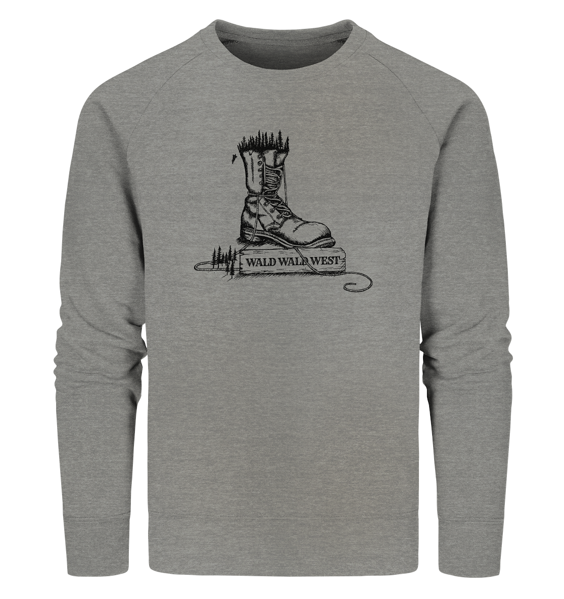 front-organic-sweatshirt-818381-1116x.png