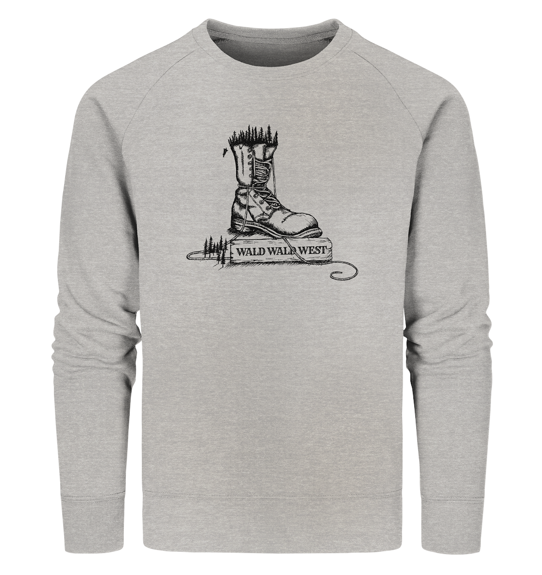 front-organic-sweatshirt-c2c1c0-1116x-1.png