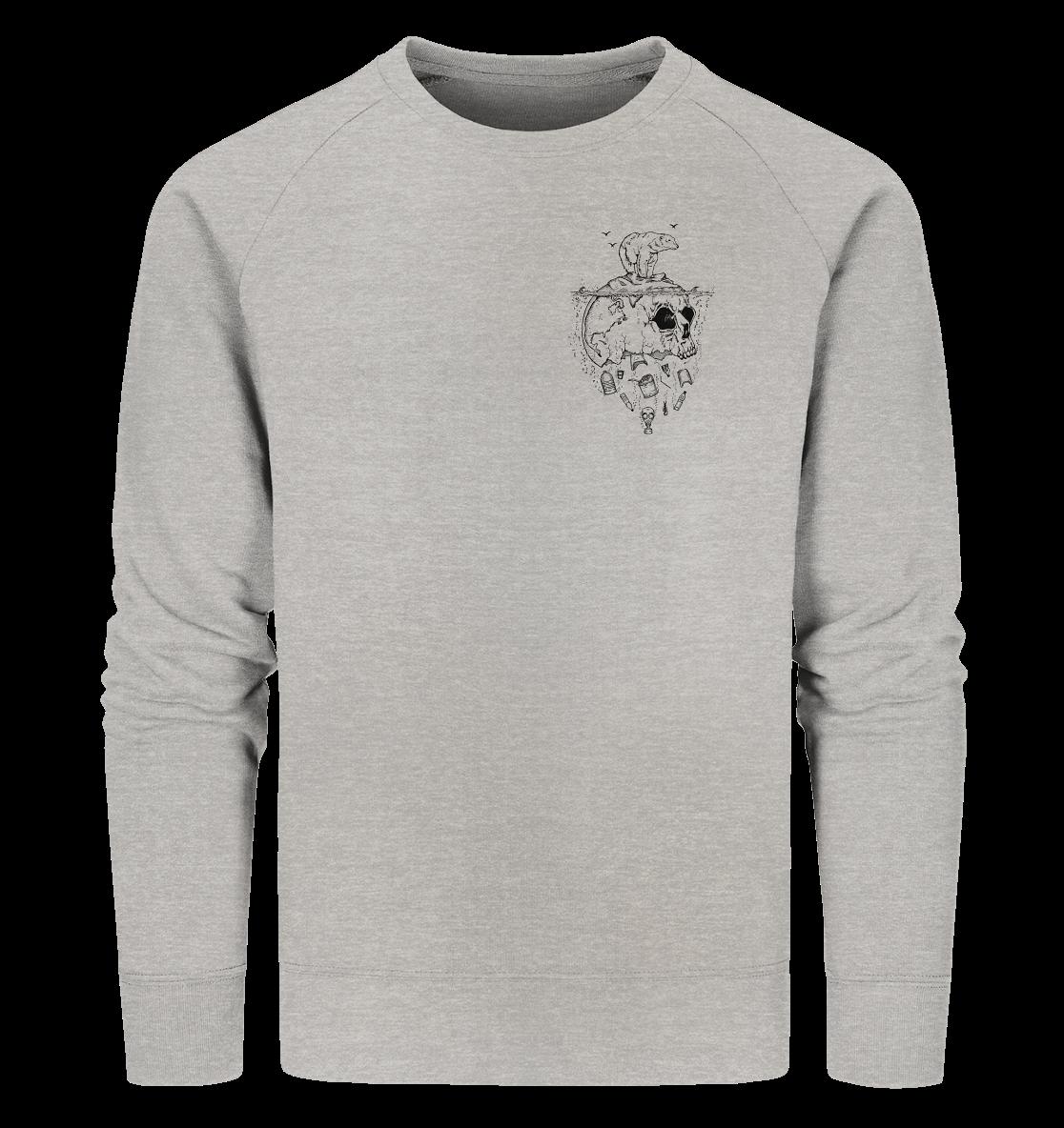 front-organic-sweatshirt-c2c1c0-1116x-21.png