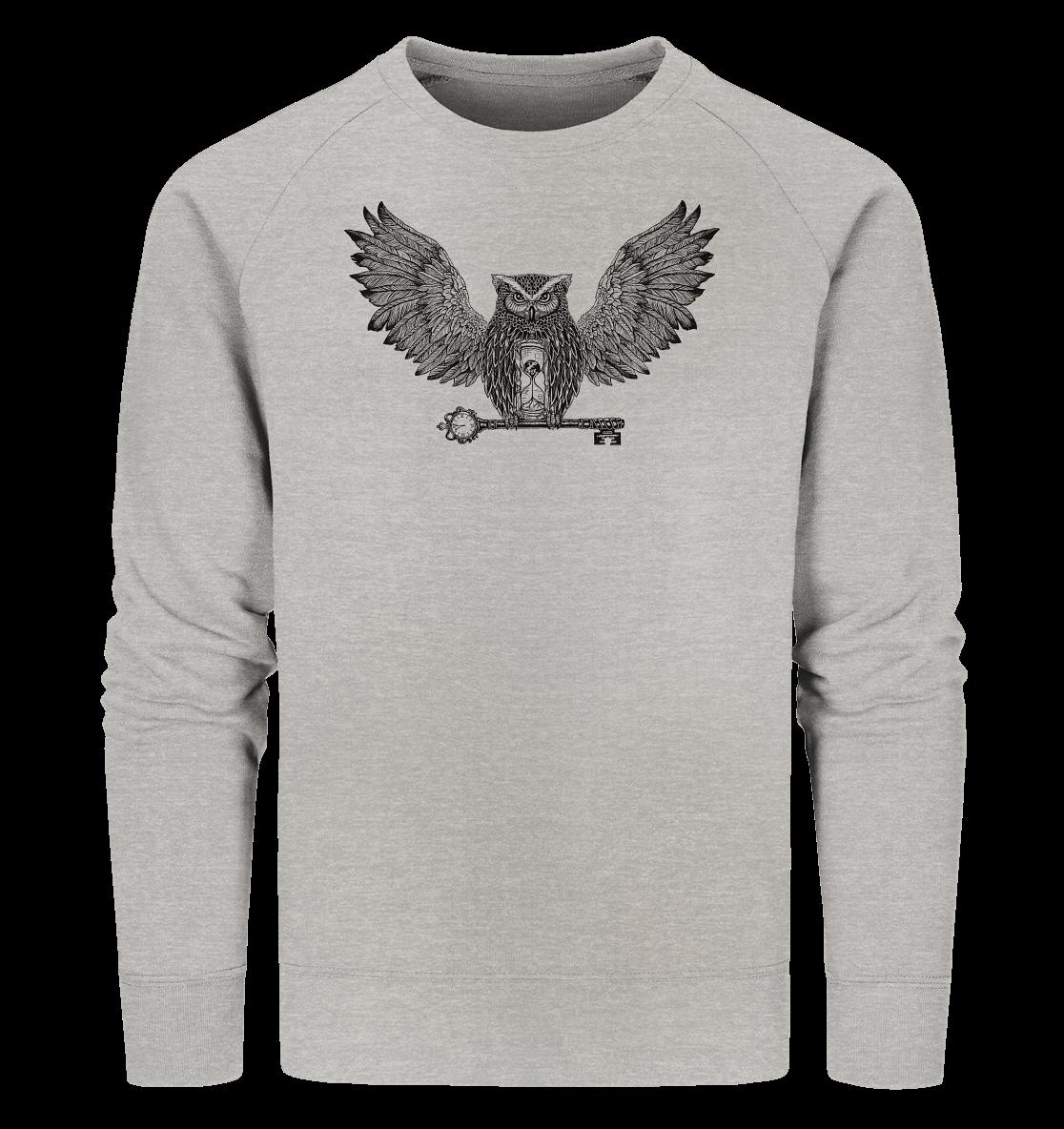 front-organic-sweatshirt-c2c1c0-1116x-5.png