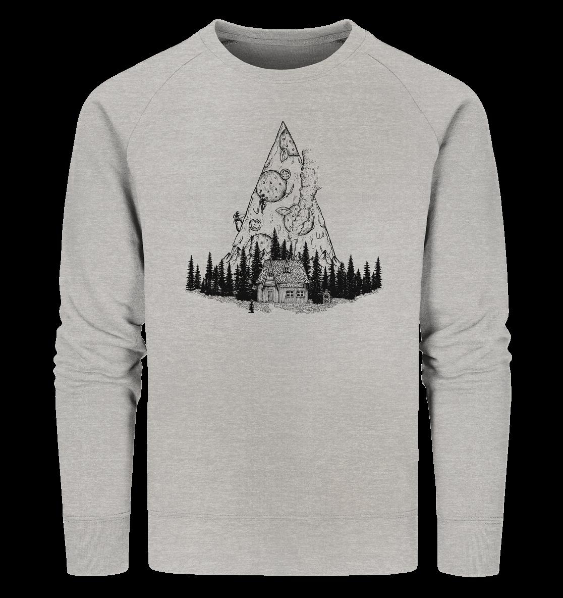front-organic-sweatshirt-c2c1c0-1116x-6.png