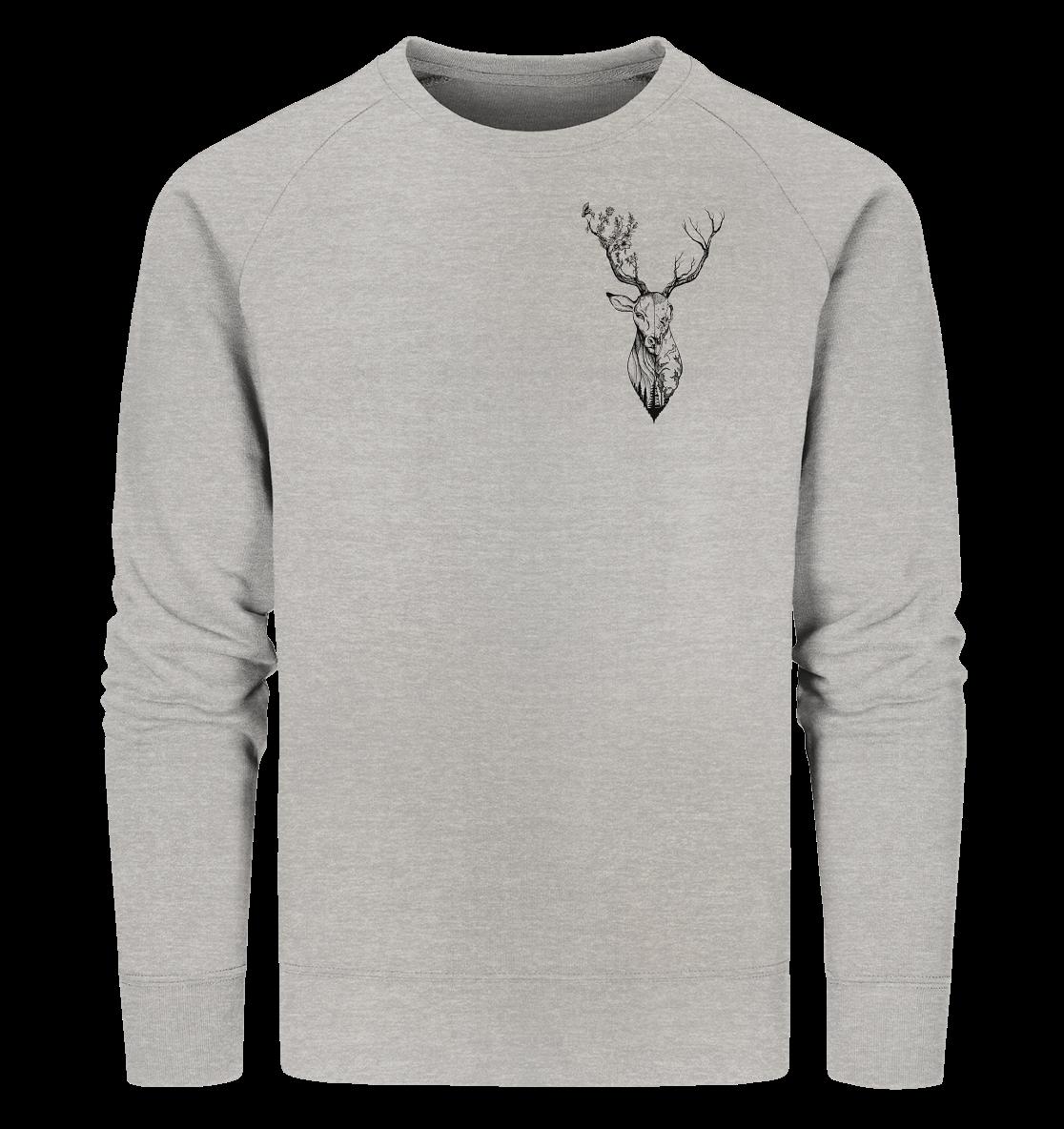 front-organic-sweatshirt-c2c1c0-1116x-7.png