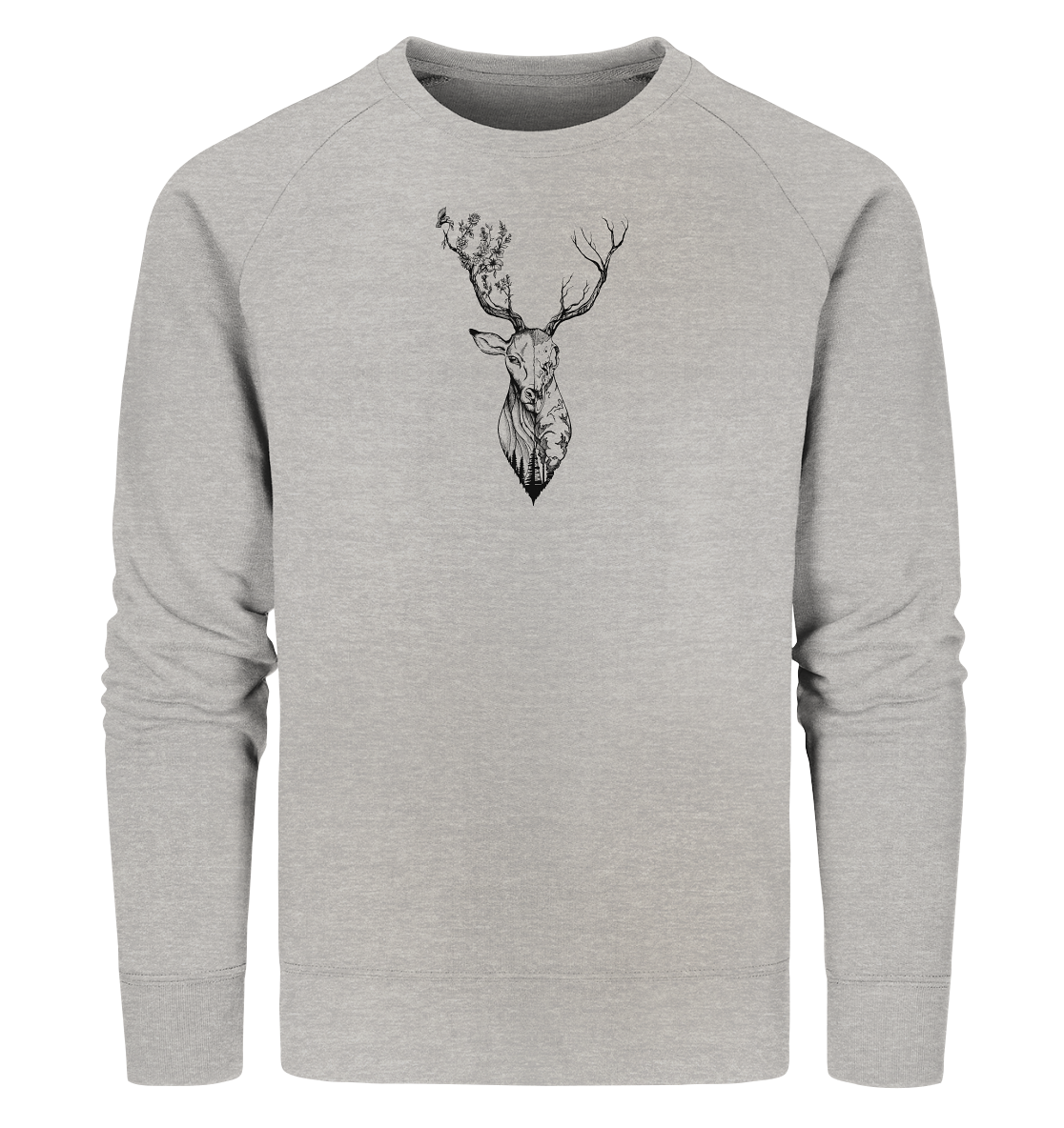 front-organic-sweatshirt-c2c1c0-1116x-8.png