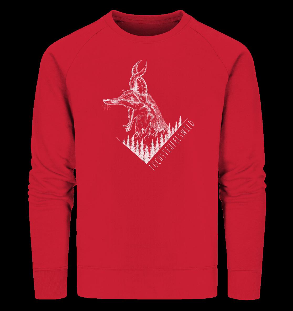 front-organic-sweatshirt-cb1f34-1116x-2.png