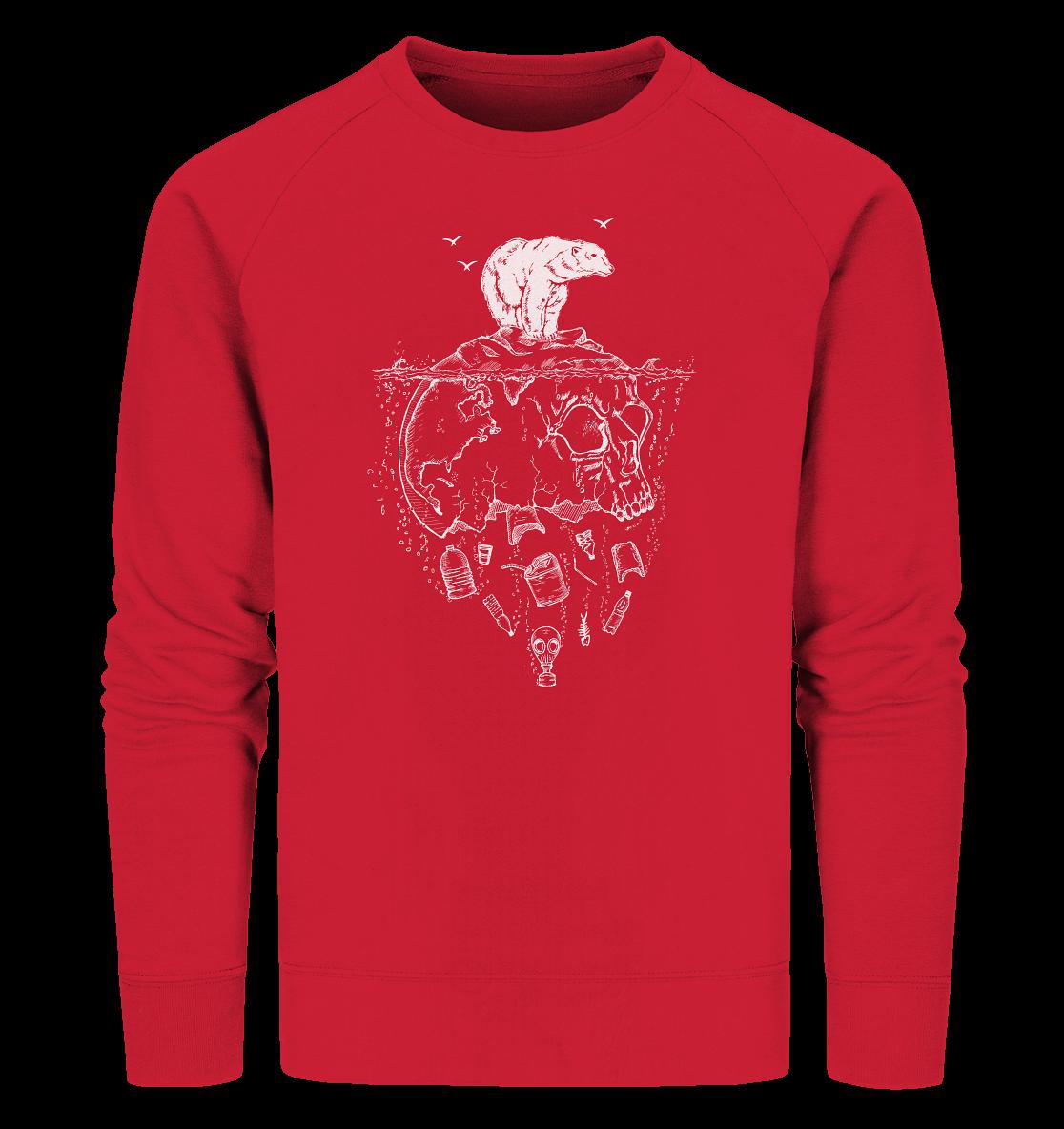 front-organic-sweatshirt-cb1f34-1116x-4.png