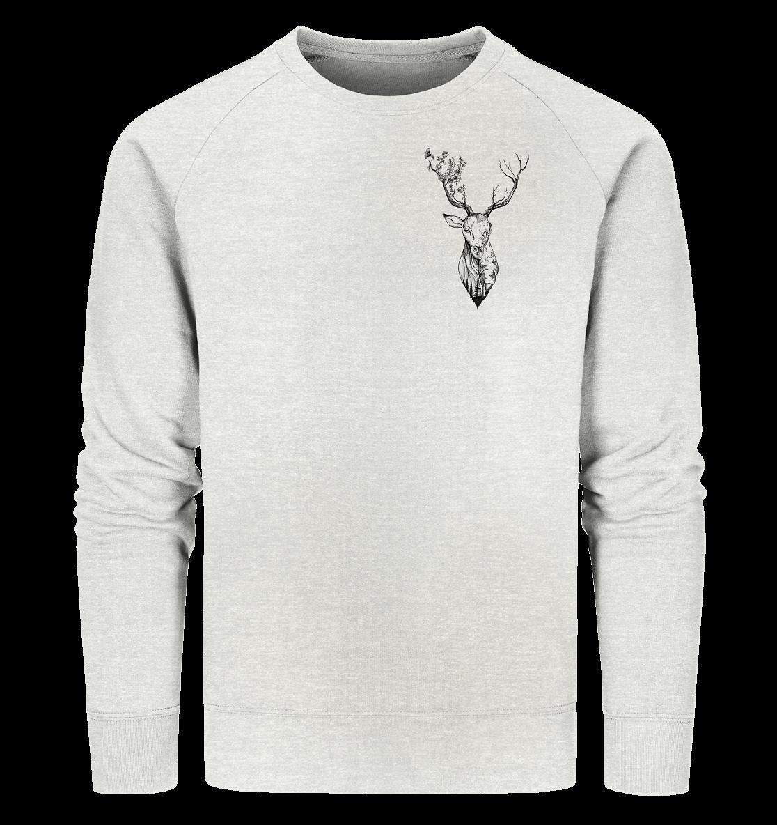 front-organic-sweatshirt-f2f5f3-1116x-7.png