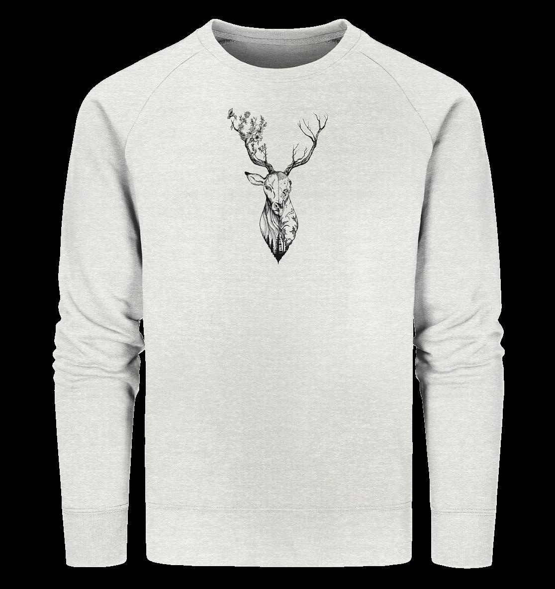 front-organic-sweatshirt-f2f5f3-1116x-8.png