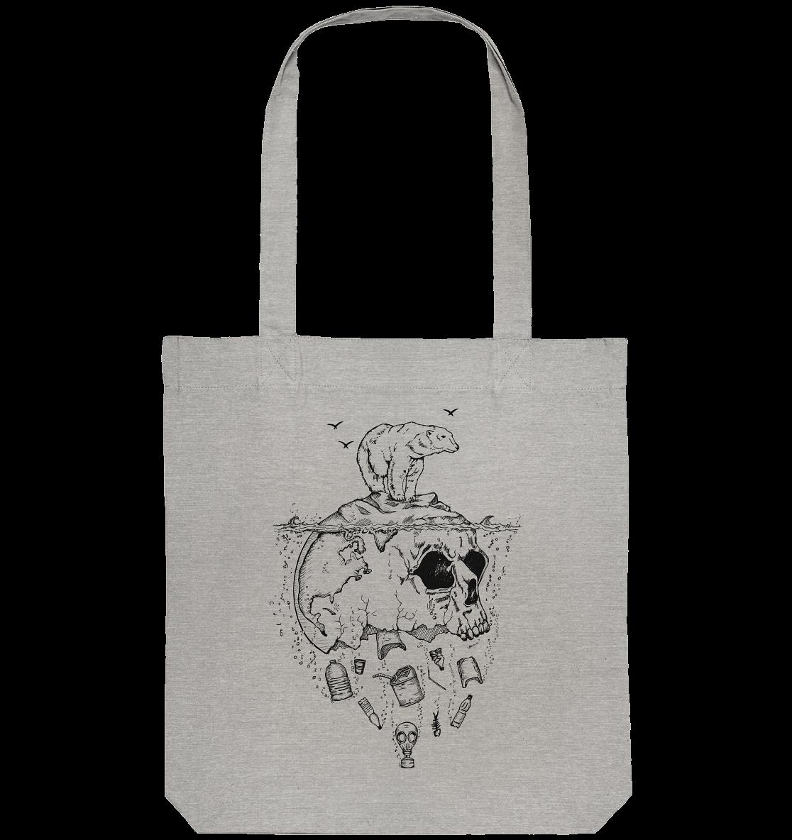 front-organic-tote-bag-c2c1c0-1116x-1.png