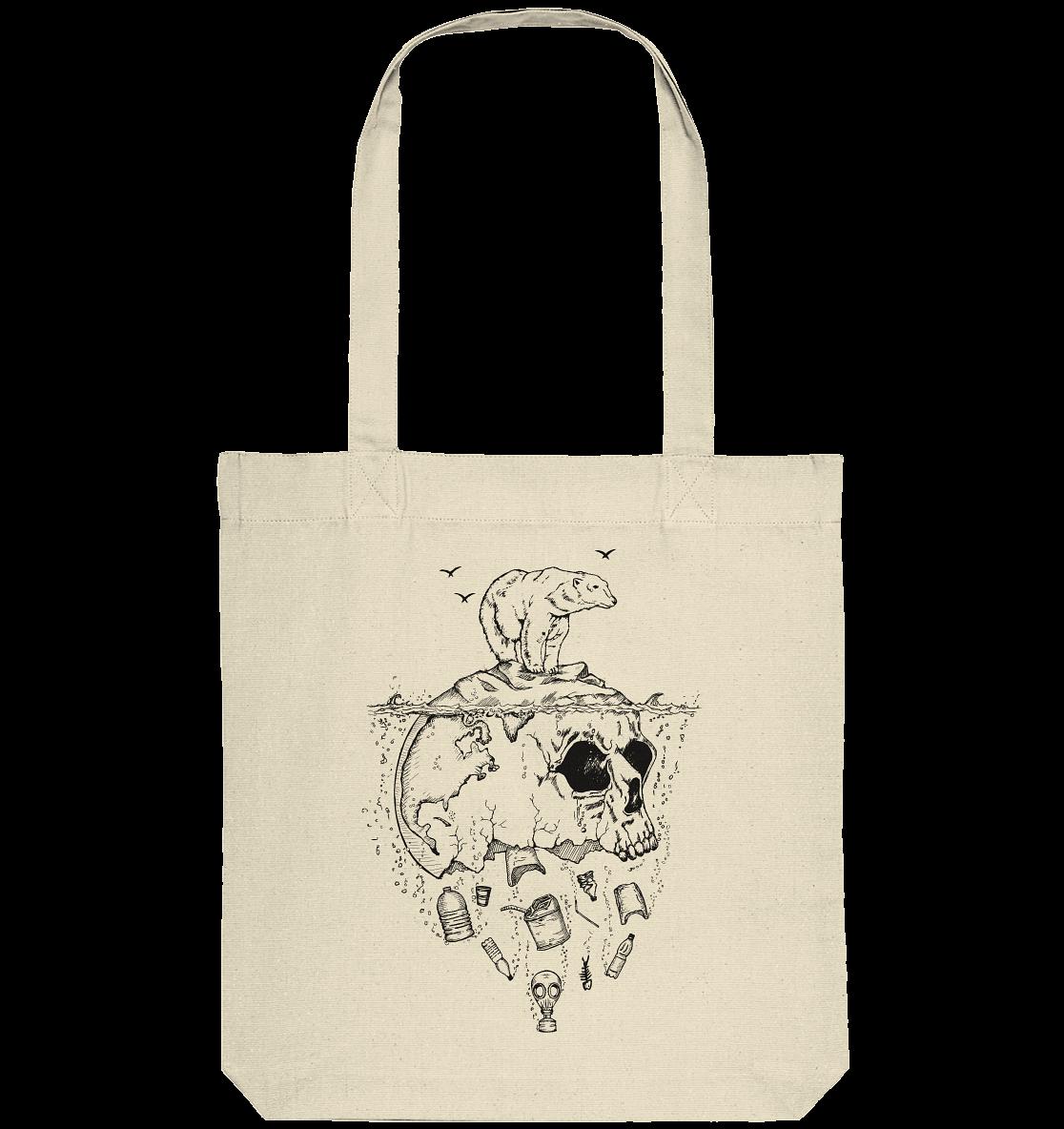 front-organic-tote-bag-f4ead0-1116x-1.png