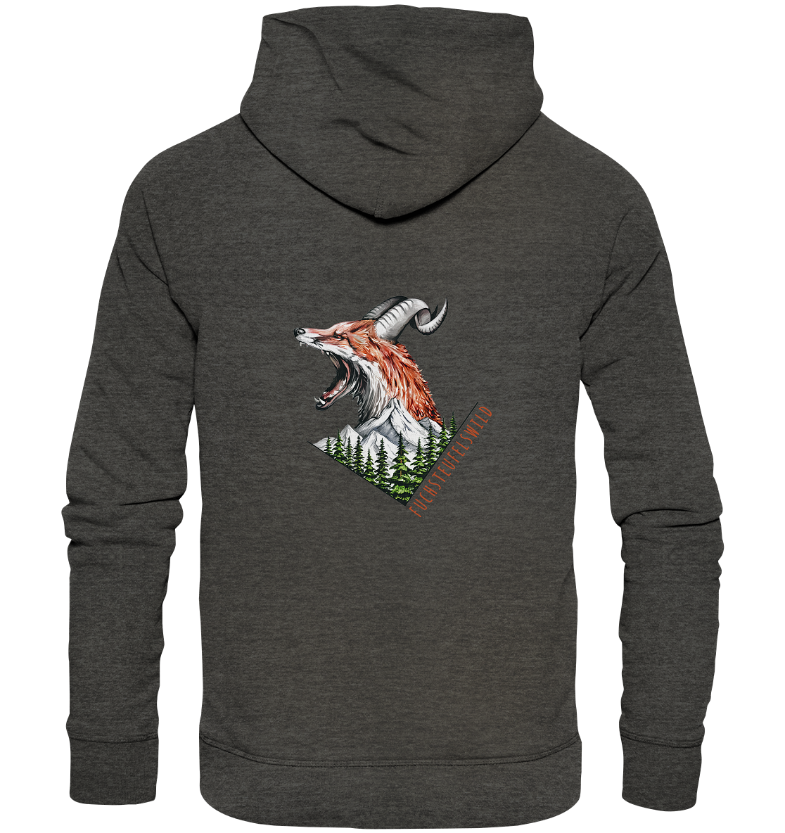 back-organic-fashion-hoodie-252625-1116x-1.png