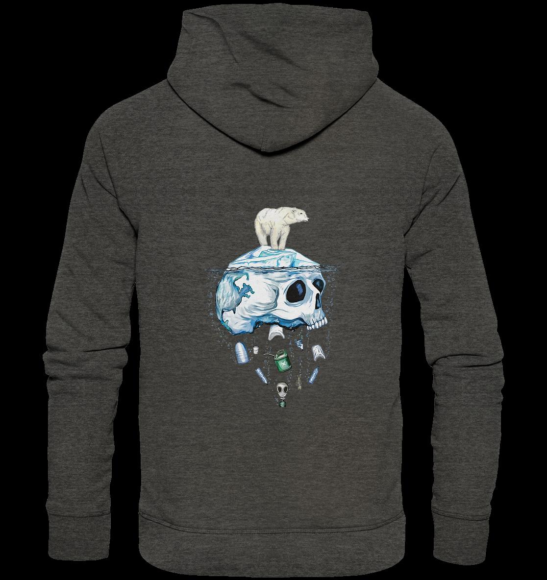 back-organic-fashion-hoodie-252625-1116x.png
