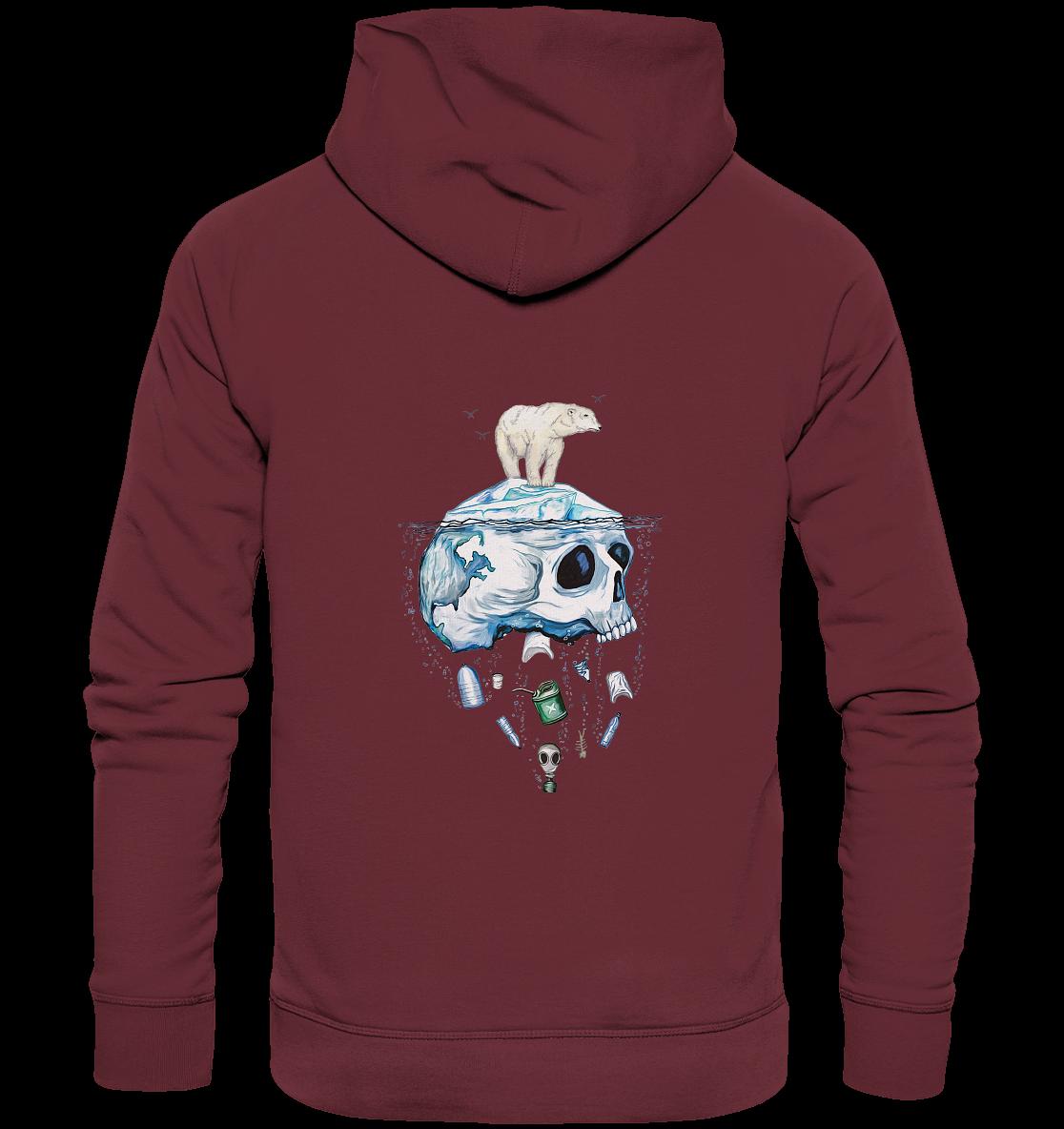 back-organic-fashion-hoodie-672b34-1116x.png