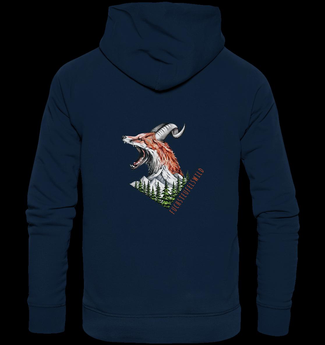 back-organic-hoodie-0e2035-1116x-1.png