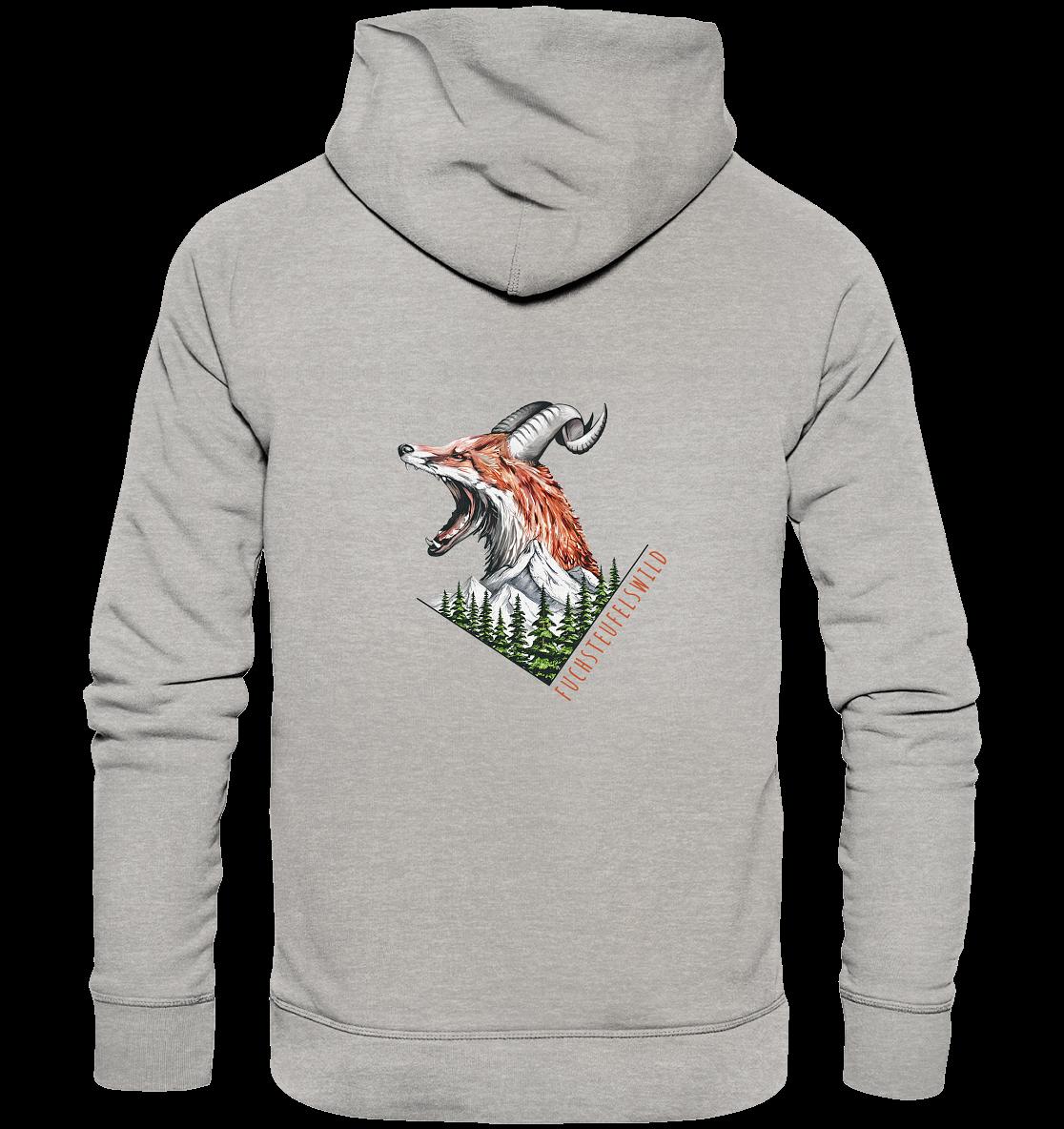 back-organic-hoodie-c2c1c0-1116x.png
