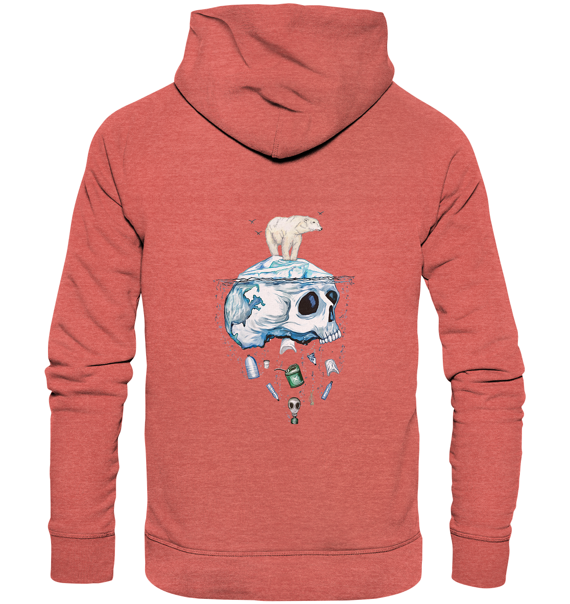 back-organic-hoodie-e05651-1116x.png