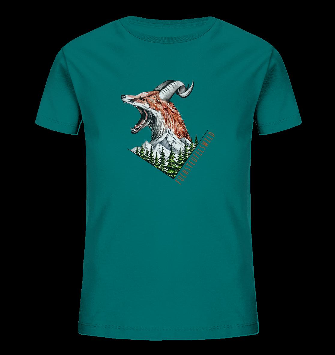 front-kids-organic-shirt-007373-1116x-1.png