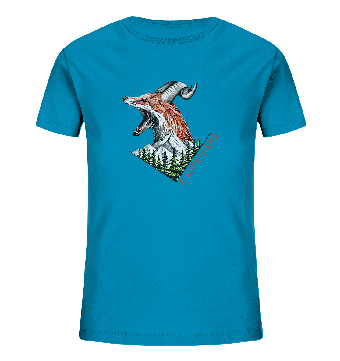 front-kids-organic-shirt-0092c0-1116x-1.png