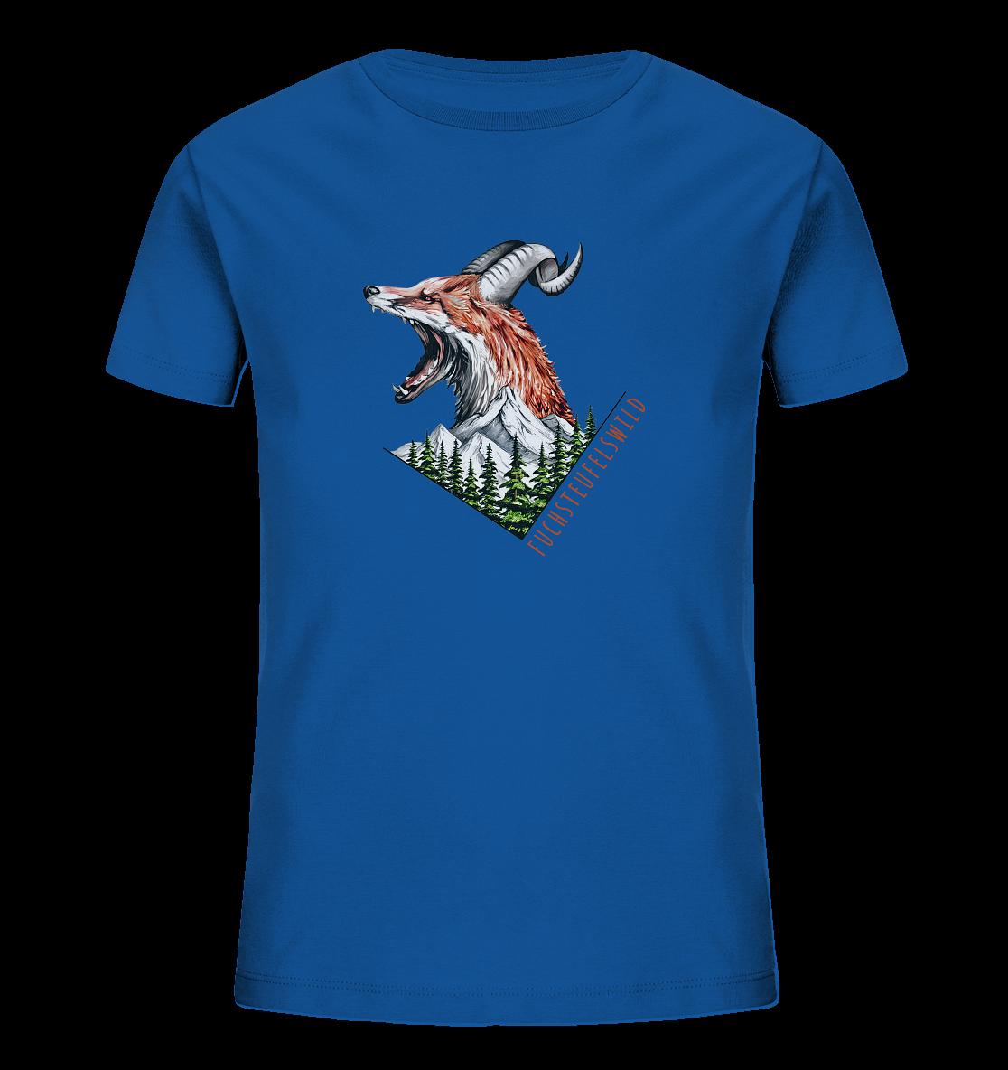 front-kids-organic-shirt-13569c-1116x.png