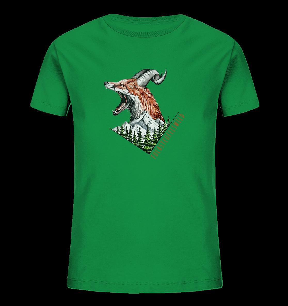 front-kids-organic-shirt-149348-1116x-1.png