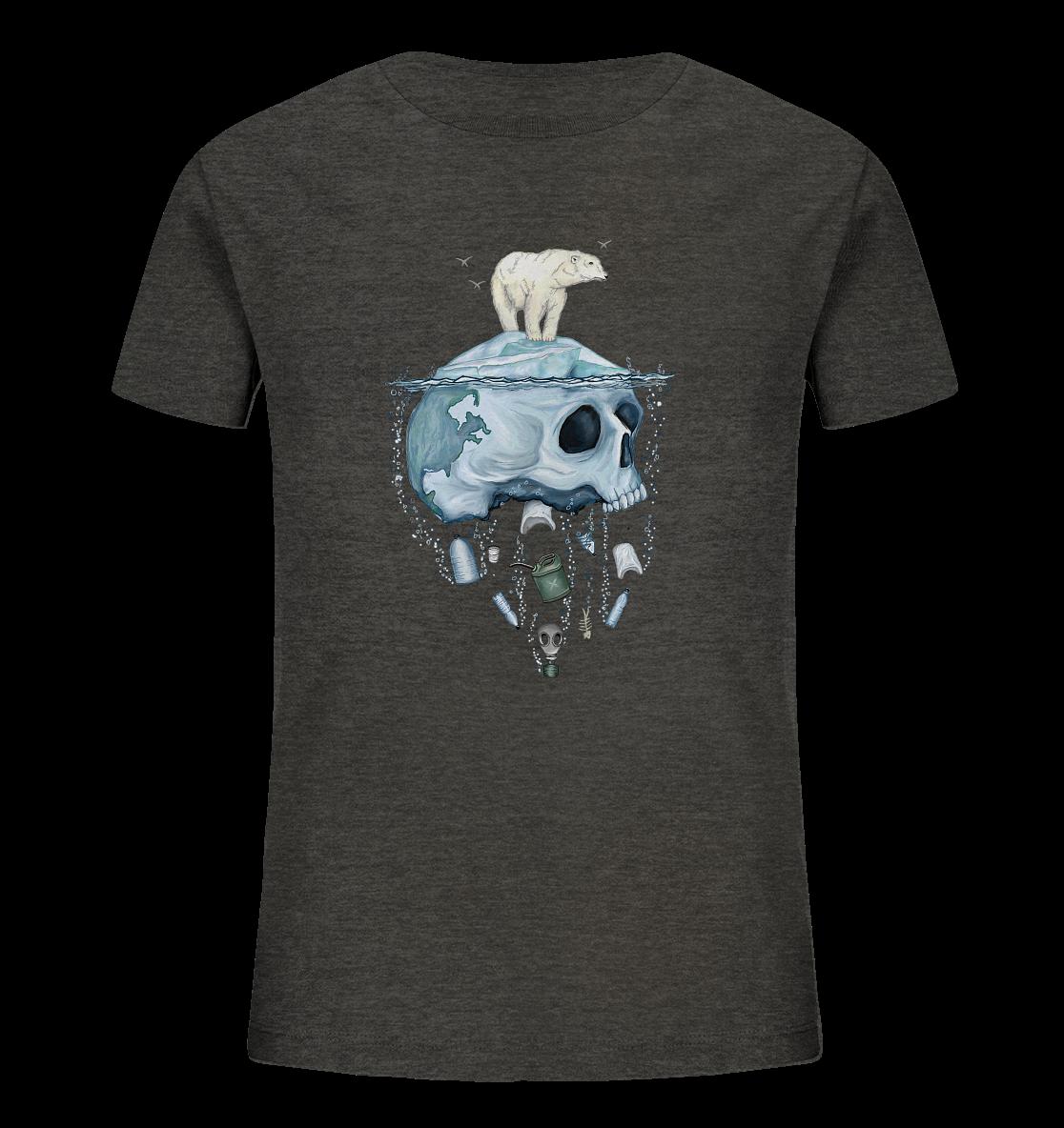 front-kids-organic-shirt-252625-1116x-1.png