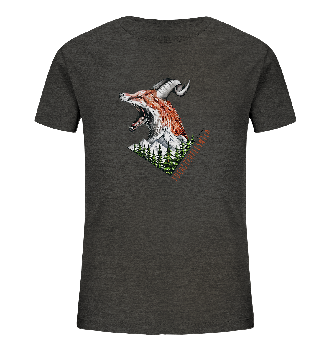 front-kids-organic-shirt-252625-1116x.png