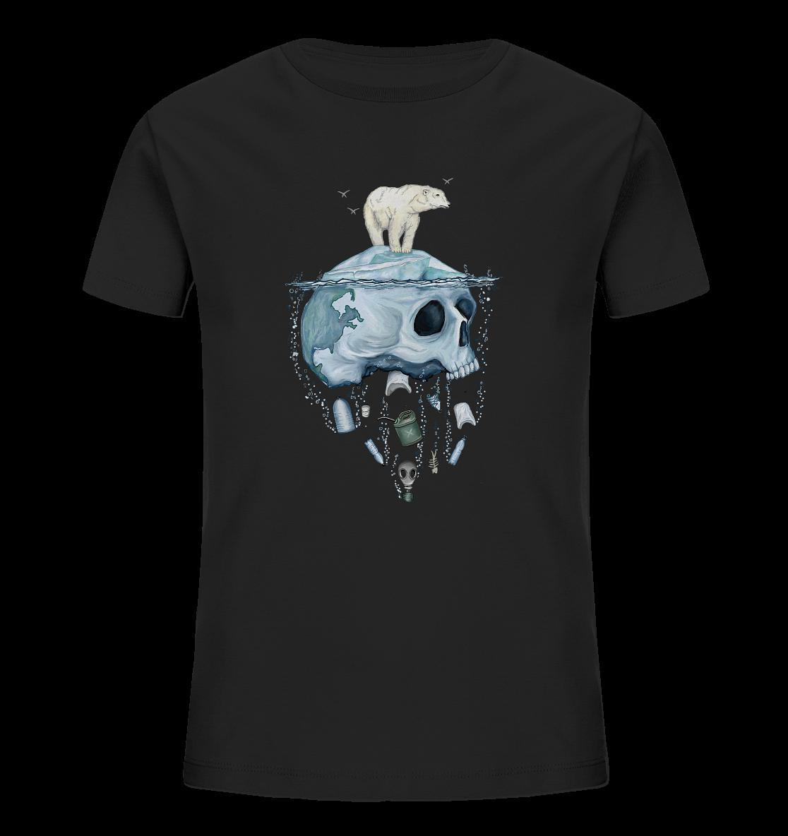 front-kids-organic-shirt-272727-1116x-1.png