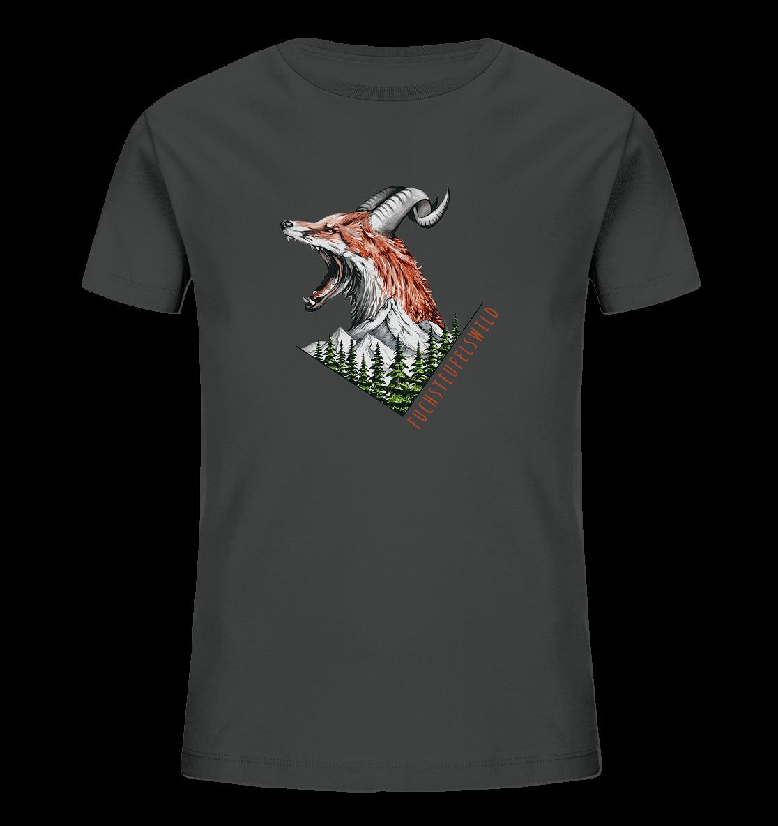 front-kids-organic-shirt-444545-1116x-1.png