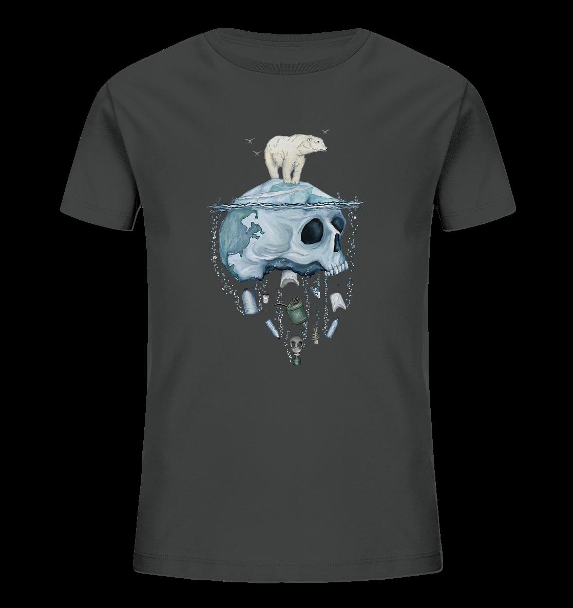 front-kids-organic-shirt-444545-1116x-2.png