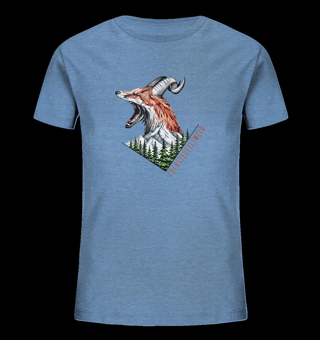 front-kids-organic-shirt-6090c4-1116x-2.png