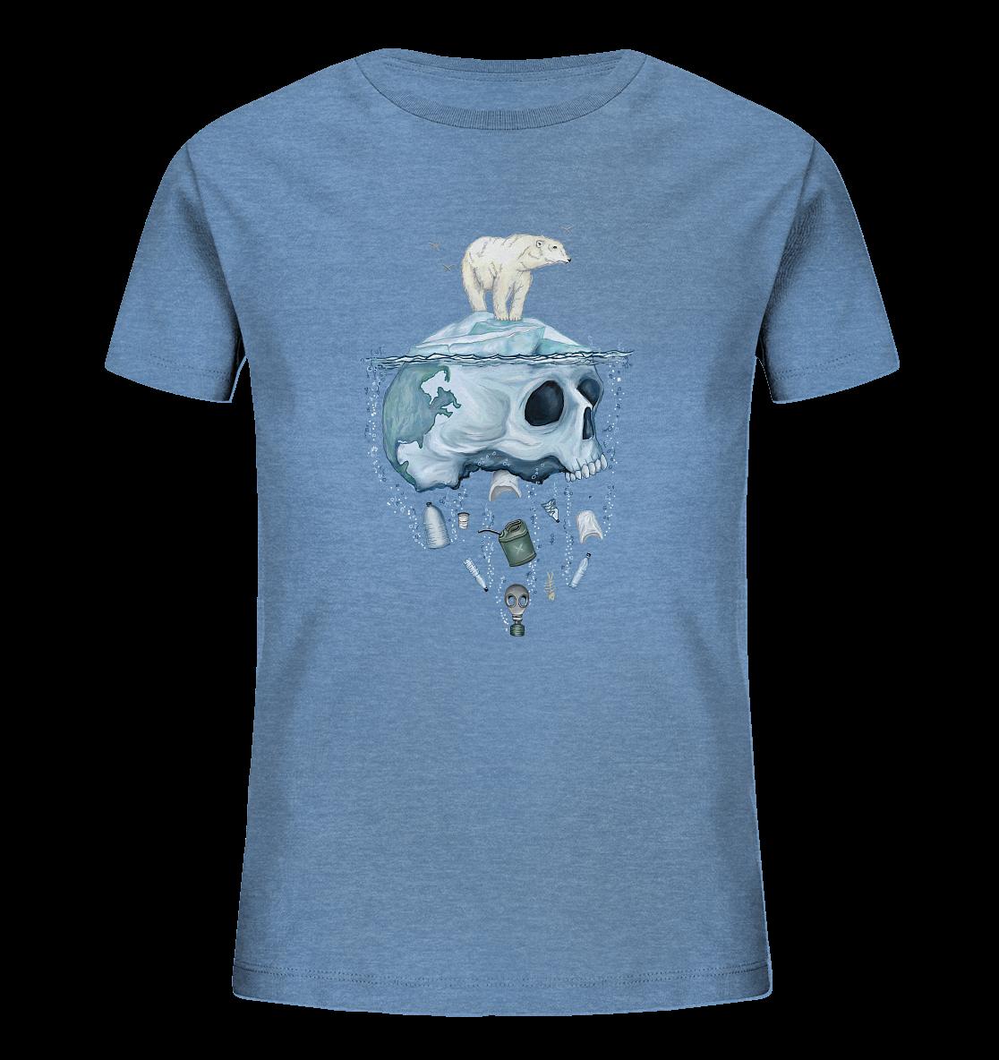 front-kids-organic-shirt-6090c4-1116x-3.png