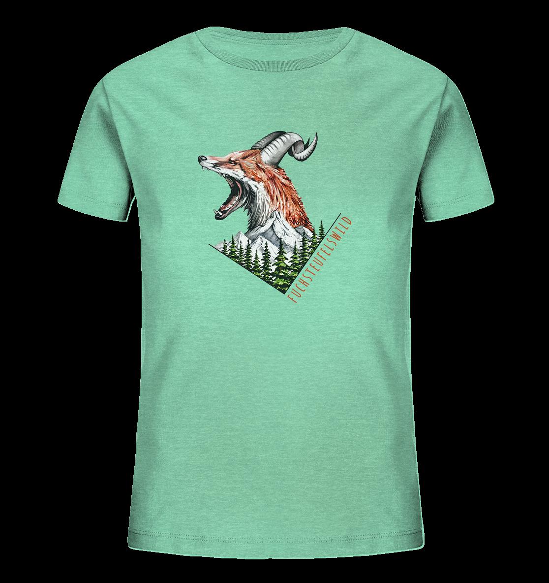 front-kids-organic-shirt-84e5bd-1116x-2.png