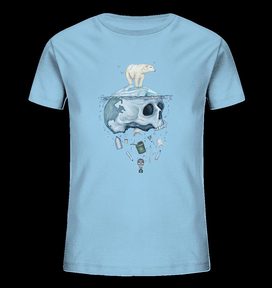 front-kids-organic-shirt-9fd0ed-1116x-3.png