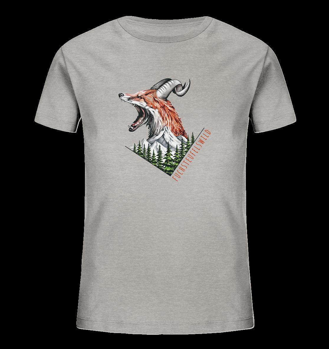 front-kids-organic-shirt-c2c1c0-1116x-2.png