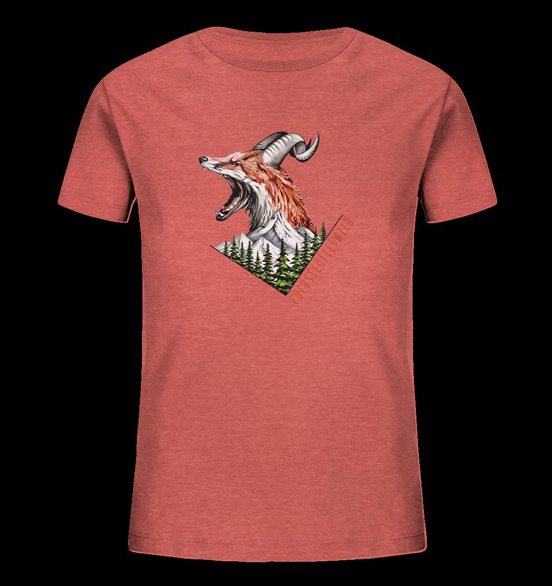 front-kids-organic-shirt-e05651-1116x-1.png
