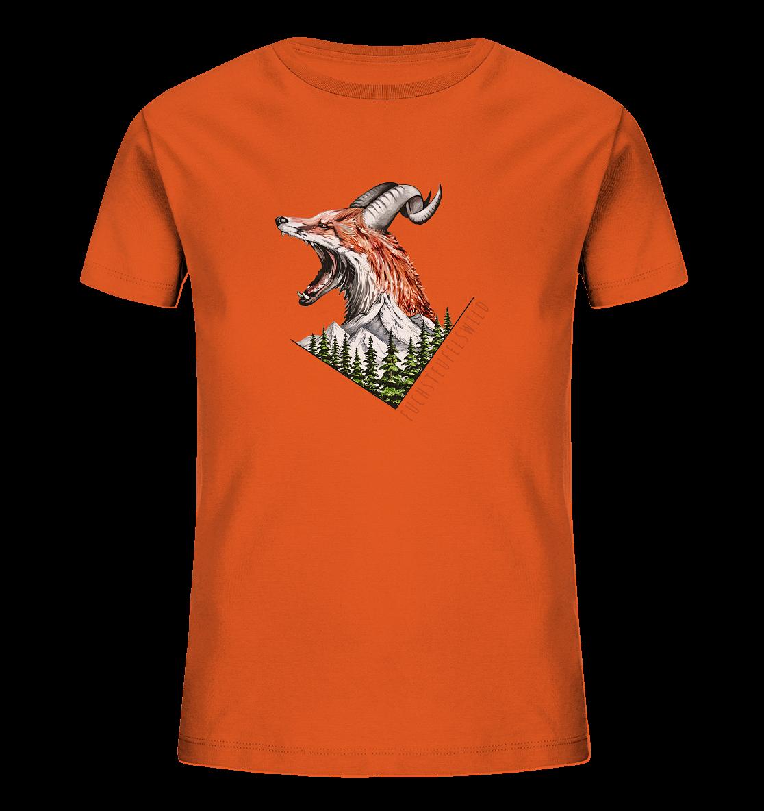 front-kids-organic-shirt-ea5b23-1116x.png